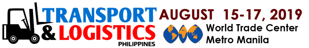 Transport and Logistics Philippines – Move  Further